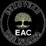 embo-european-treeworker